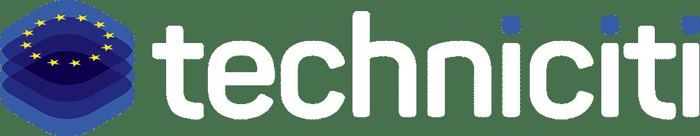 Techniciti Logo