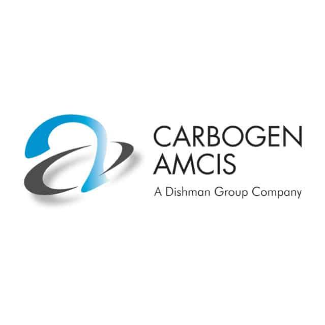 carbogenamcis