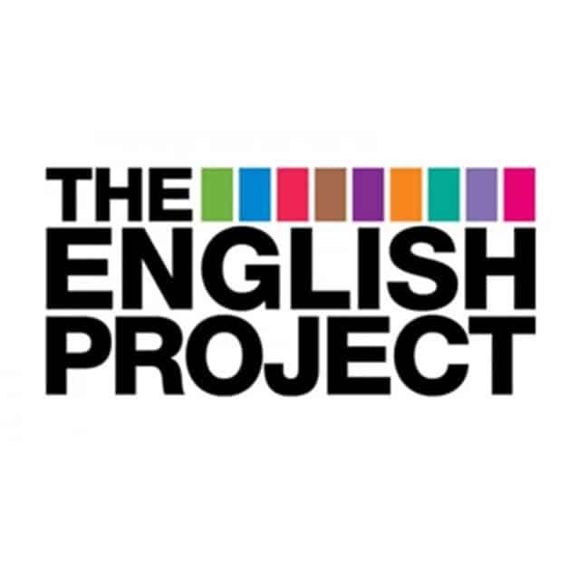 Englischprojekt